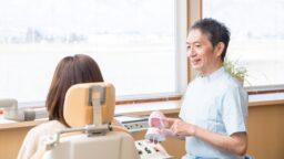 40代からの歯列矯正②矯正歯科を選んだ5つのポイント