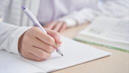 中学受験をする子供がもっと勉強したくなる秘訣は「片付け」だった!