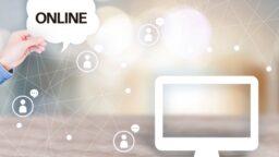 オンラインセミナーでのスライド発表で、やらない方がいい3つのポイント